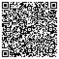 QR code with Graphica Services Inc contacts