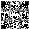 QR code with Carrfour Corp contacts