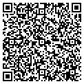 QR code with Beautyland Of North Port contacts