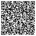 QR code with A Windows De-Light contacts
