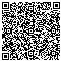 QR code with Altug Consulting Engineers contacts