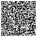 QR code with Tom James of Orlando 20 contacts