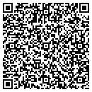QR code with N E Focal Point Adult Day Services contacts