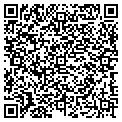 QR code with Smith & Rookis Investments contacts