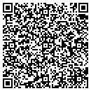 QR code with Space/Ground Systems Solutions contacts