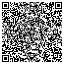 QR code with Jean's Professional Dance Acad contacts