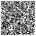 QR code with Stratmedia Inc contacts