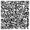 QR code with Heritage Oaks Racquet Club contacts