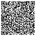 QR code with Alasco Ornamental Iron & Wldng contacts