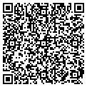 QR code with Samuel S McClure MD contacts