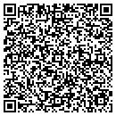 QR code with Simpson Associates Of Florida contacts
