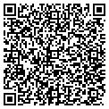 QR code with Ocean Pizza Cafe Inc contacts
