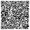 QR code with Bill Rayder Construction contacts