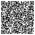 QR code with Ian Jons Salon contacts