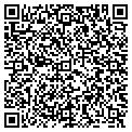 QR code with Upper Crust Bakery of Sarasota contacts