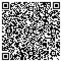 QR code with Magic Max contacts