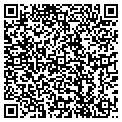 QR code with North Miami Building Inspctns contacts