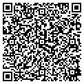 QR code with Mount Sinai North Re-Hab contacts
