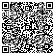 QR code with Greenspace contacts
