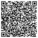 QR code with Jeff Fultz Air Conditioning contacts