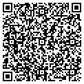 QR code with Showcase Lawn Care contacts