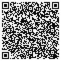 QR code with U S Med Supply contacts