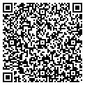 QR code with Severn Trent Service contacts