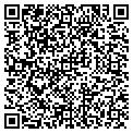 QR code with Sigma Marketing contacts