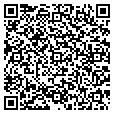QR code with Screen Doctor contacts