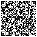 QR code with All Florida Recycling contacts