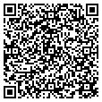QR code with Interclima Corp contacts