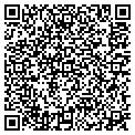 QR code with Friendship Missionary Baptist contacts