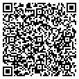 QR code with J N E Inc contacts