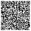 QR code with Volvo Aero Services contacts