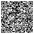 QR code with Sundance Studio contacts