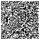 QR code with Cape Coral Financial Center contacts