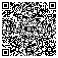 QR code with Oscar Car Wash contacts