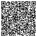 QR code with Advance Womens Care Center contacts