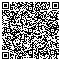 QR code with Big Neals Limo Service Inc contacts