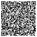 QR code with American Heritage Window Fshns contacts