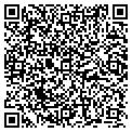 QR code with Maki Of Japan contacts