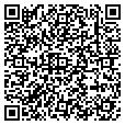 QR code with WRMD contacts