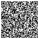 QR code with Breakwater Custom Homes Inc contacts