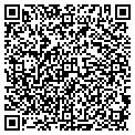 QR code with Faith Christian Church contacts