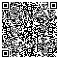 QR code with Stellar Designs Inc contacts