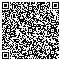 QR code with Steve Petrus Towing contacts