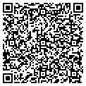 QR code with National Flood Services Inc contacts