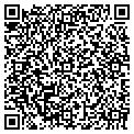 QR code with William Plummer Contractor contacts