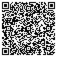 QR code with CFS contacts