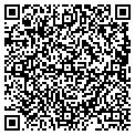 QR code with Premier Development & Inv contacts